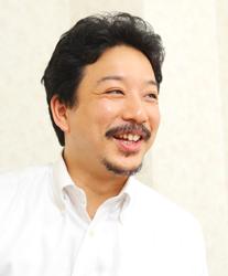 shirai1