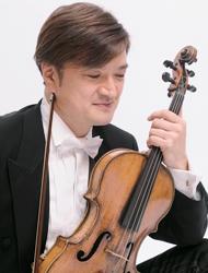 suzuki_manabu_va